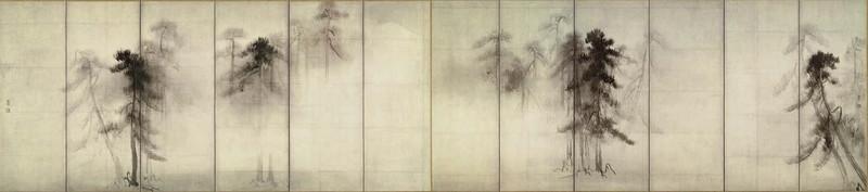 長谷川等伯の画像 p1_36