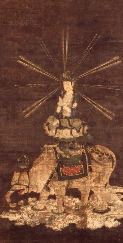 祈りのかたち―仏教美術入門 併設...